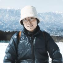 稲田 美代子